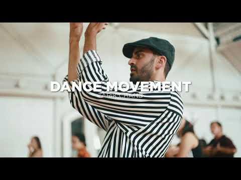 Workshop Dance Movement Tarik Chand Benediction August Alsina ft. Ricky Ross   Jazzy Dance Studios