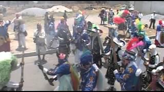 Tuxco 2013 5 de Mayo
