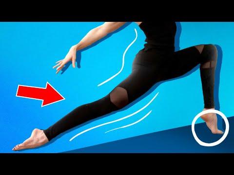 Романтический балет (обучение онлайн) - Видео Училка