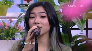 Video Performance - Isyana Sarasvati Kau Adalah download MP3, 3GP, MP4, WEBM, AVI, FLV September 2018