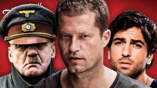Deutsche Filme sind NICHT kacke! - Die BlaBlaFabrik | Podcast #25