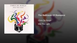 Video The Ballroom Of Romance download MP3, 3GP, MP4, WEBM, AVI, FLV November 2017