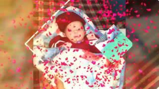 Fariha Baby