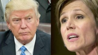 Why Trump's firing of acting Attorney General Yates was justifiable