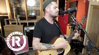 Lower Than Atlantis - Emily (Rock Sound Studio Acoustic)
