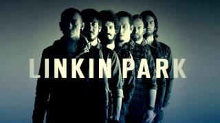 Linkin Park - Burn It Down (Instrumental)