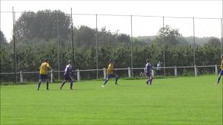 Video VKM Sint-Truiden - Rosmeer 0-5 download MP3, 3GP, MP4, WEBM, AVI, FLV September 2018