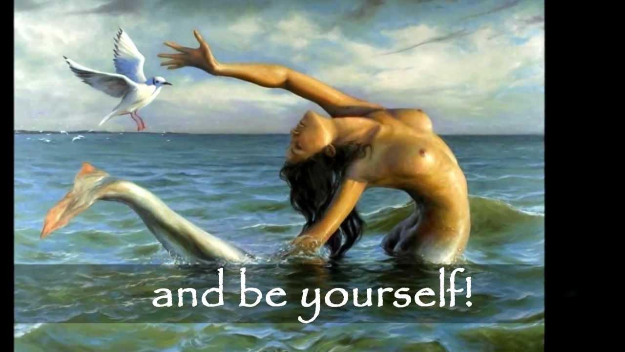 maxresdefault Trends For Yoga Art Photography @http://capturingmomentsphotography.net.info