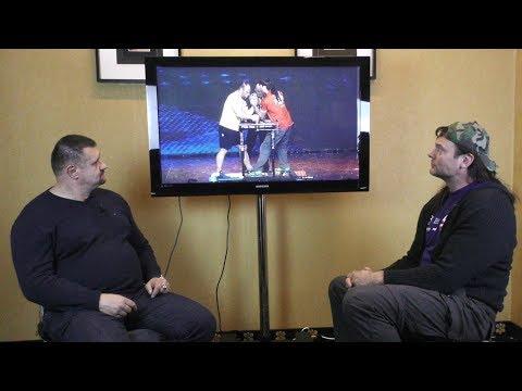 All the truth from Devon Larratt on the loss to Denis Tsyplenkov!!!