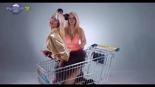 Chalga Hits Remix 2010-2011