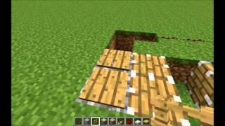 как построить лифт в minecraft(легко и просто →Реклама на YouTube канале-----https://vk.com/airatttt • В начале видео + аннотация + ссылка в описании - 250..., 2013-03-23T17:22:34.000Z)