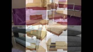Диван трансформер купить(, 2016-05-10T16:14:52.000Z)