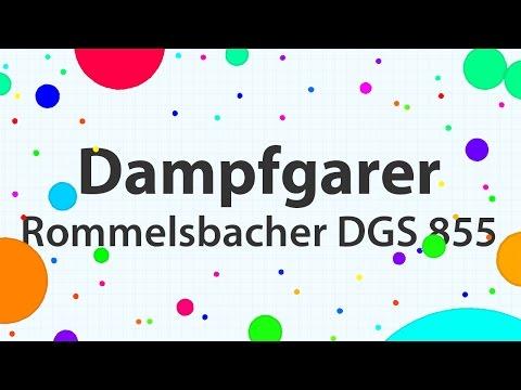 dampfgarer-rommelsbacher-dgs-855-test-(11/2016)