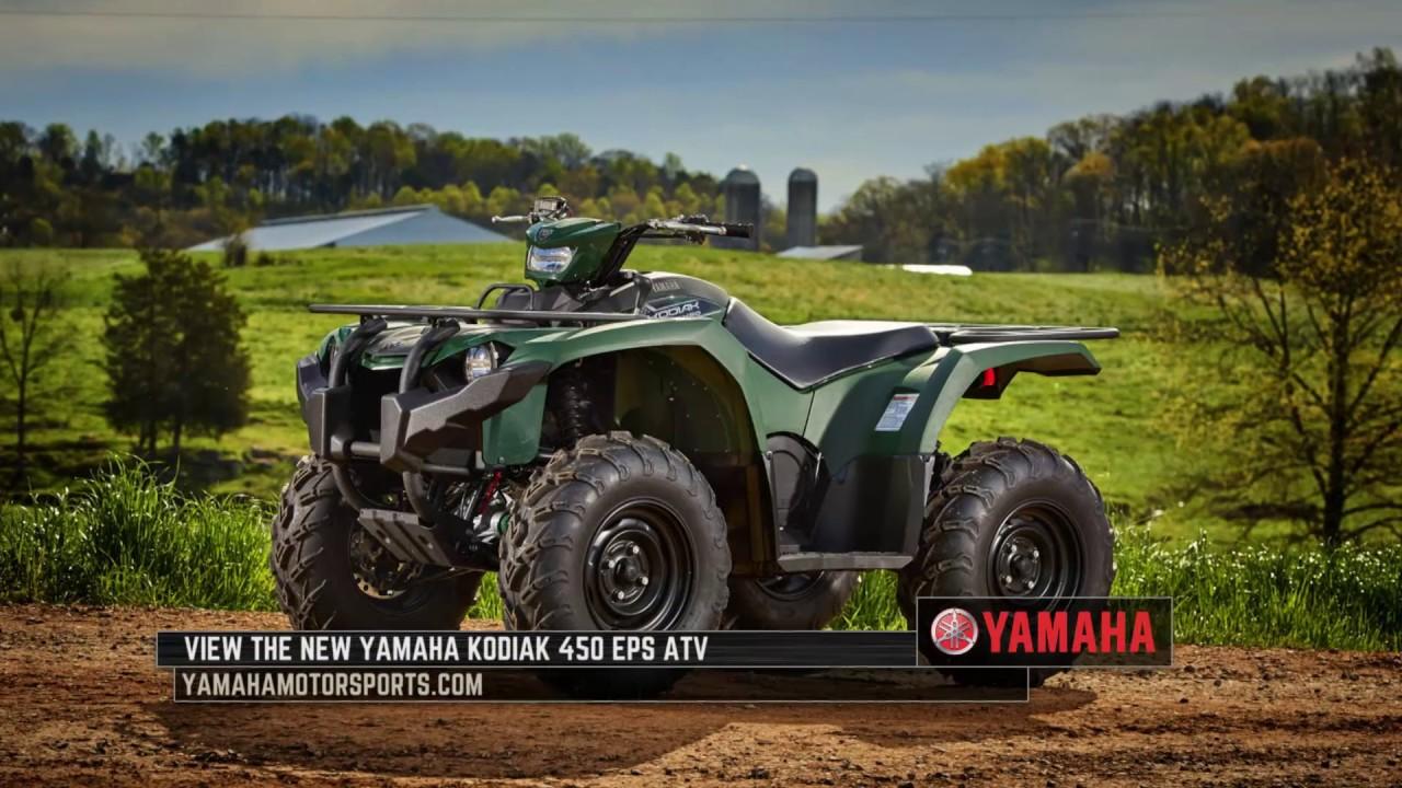 Southaven Kawasaki Yamaha - New & Used Powersports Sales