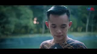 Shinta Arsinta - Menyesal