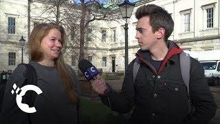 Big Questions Ep. 27: University College London