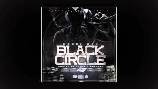 Money Man - Black Circle Full Mixtape
