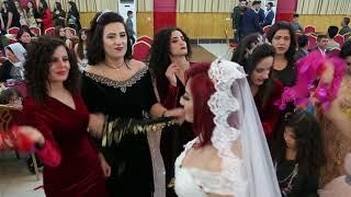 DAWATA Salar & Nazdar (2)