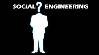 What is Social Engineering Full Practical for Facebook Hacking Class 1