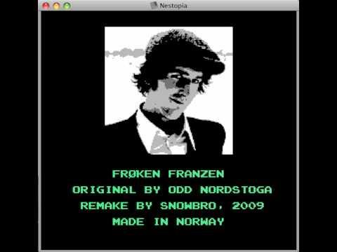 odd-nordstoga-frken-franzen-nes-remake-yummy-version-notube4me