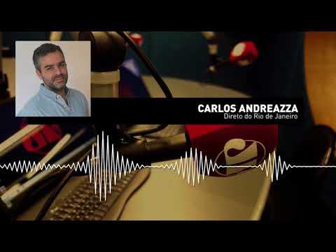 Lula não tem limites | Carlos Andreazza