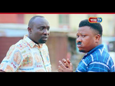 Download Akpan and Oduma 'FAMILIAR FACE'