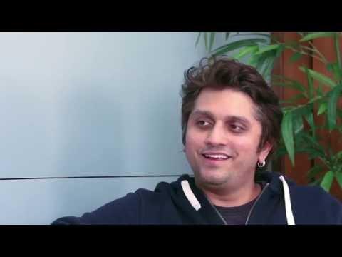 Mohit Suri talks Alia Bhatt, Emraan Hashmi, Ekta Kapoor & more | Freaky Fridays | Sea 2 Epi 11