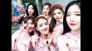 (G)I-DLE美延選秀影片曝光,首度公開離開YG理由!