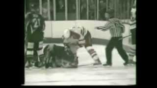 jeremy cornish hockey fights music video eihl isl nhl ahl echl uhl ihl lnah whl ohl