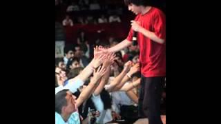 Repeat youtube video Hidra(Beyaz diş) Diss to Grogi-Anıl(2012)