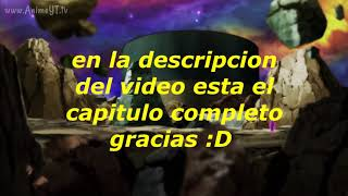 DRAGON BALL SUPER CAPITULO 126 [ SUB ESPAÑOL ] | COMPLETO HD
