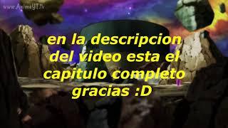 DRAGON BALL SUPER CAPITULO 126 [ SUB ESPAÑOL ] | COMPLETO HD