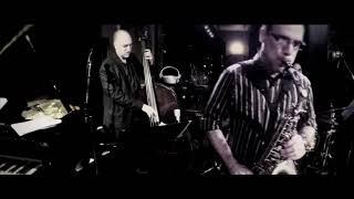 Roberto Occhipinti Quartet Nov.6/2016 at the Jazz Room  performing Que Bolla