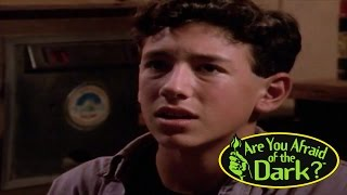Are You Afraid of the Dark? 113 - The Tale of the Pinball Wizard | HD - Full Episode