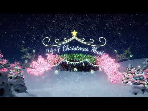 Sunny 107.9 Your Christmas Music Station