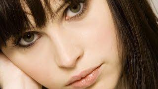 Фелисити Джонс ТОП 10 Фильмов (Felicity Jones TOP 10 Films)