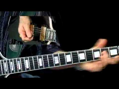 shredding guitar lesson 16 pentascension 50 shred guitar licks jeff beasley youtube. Black Bedroom Furniture Sets. Home Design Ideas