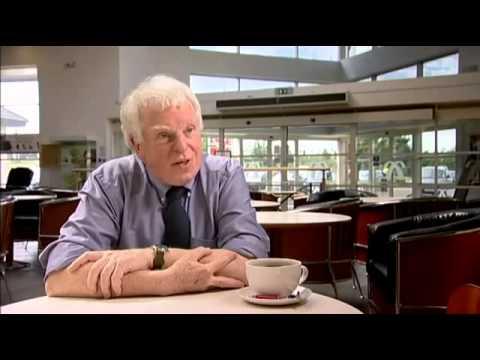 BBC Documentary The Secret Life of Your Bodyclock Horizon