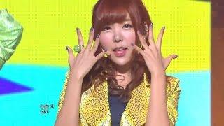 【TVPP】Orange Caramel - Lipstick (remix ver.), 오렌지 캬라멜 - 립스틱 …