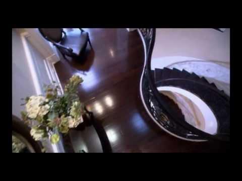 HGTV's Mansions  10 Million Dollar Home  Sid Goldberg, Director