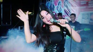 Download Lagu Via Wonsa | KARTONYONO MEDOT JANJI | SMS PRO Singkar 1 mp3