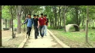 Jindagi ko bhar chhaina from network
