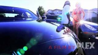 "Lavish-D ""STAR""  Official music video THEGANGTV"