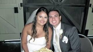 Winter Park Farmer's Market Wedding - Orlando DJs - 407.296.4996 - Aliah and Greg