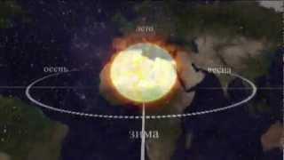 видео Реферат на тему: «Астрономия наших дней»