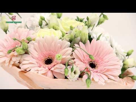 """Букет цветов """"Твои глаза"""" - Доставка цветов http://buket-express.ua/из YouTube · С высокой четкостью · Длительность: 1 мин20 с  · Просмотров: 323 · отправлено: 20.05.2014 · кем отправлено: BUKET-EXPRESS.UA"""