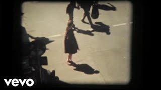 Dota - Rauschen (Offizielles Video)