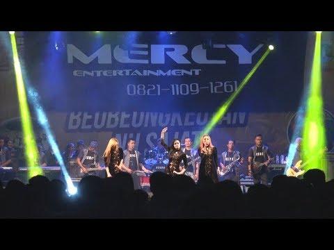 TRIO MACAN FULL CONCERT - OM. MERCY