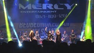 Video Kemeriahan Konser TRIO MACAN Bersama OM. MERCY Di CiSitu - Banten - Full Concert download MP3, 3GP, MP4, WEBM, AVI, FLV Oktober 2017