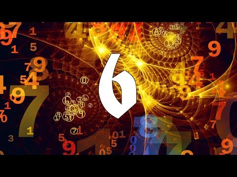 Astrology Numerology for Person Born on February 18th